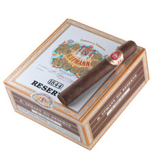 H. Upmann 1844 Reserve Toro Box of 20